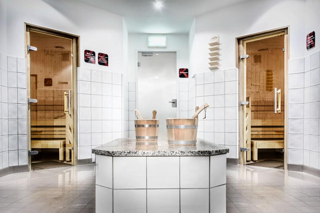 Sauna_klein