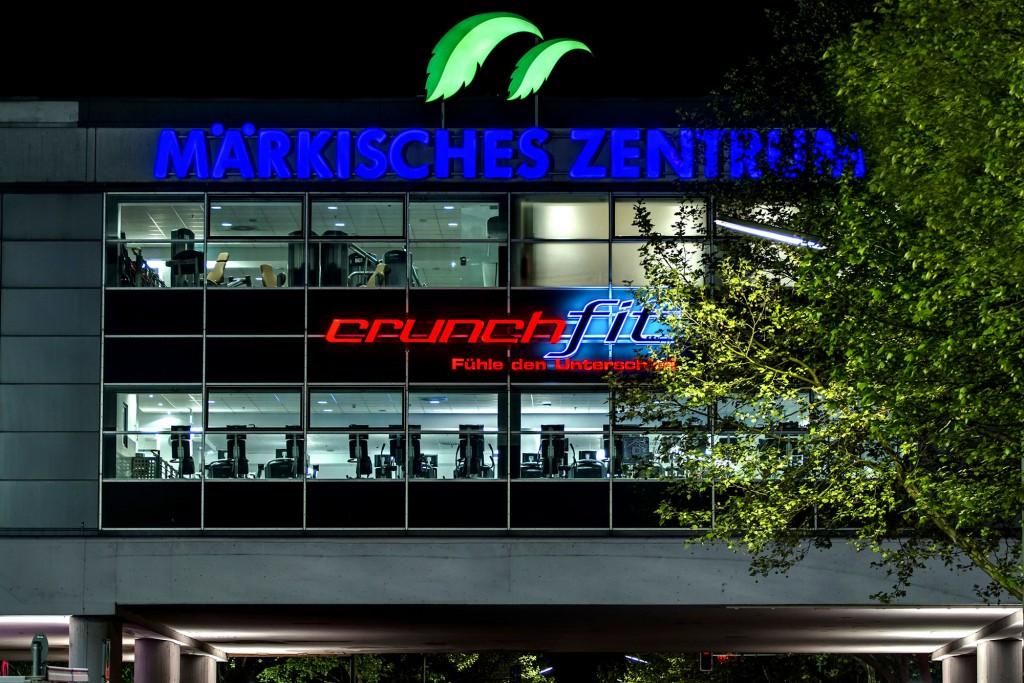 z_Logo_Außen_klein